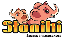 Prywatne Niepubliczne Przedszkole i Żłobek Logo